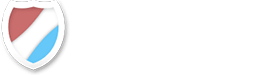 Arkansas Center for Tax Relief